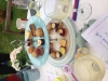 Afternoon Tea party 1