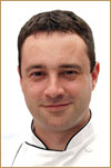Ian Shannon - Food Caterer Cork