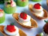 Fine Canapes from Cork