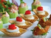 Catering services Cork