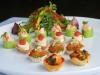 Party caterers Cork