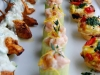 canape catering Cork