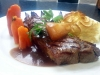 Food catering Cork