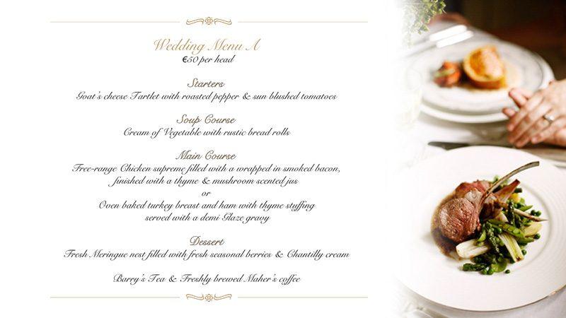 menu_a